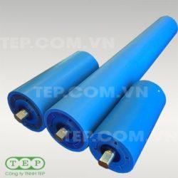 Con lăn HDPE - HDPE Roller