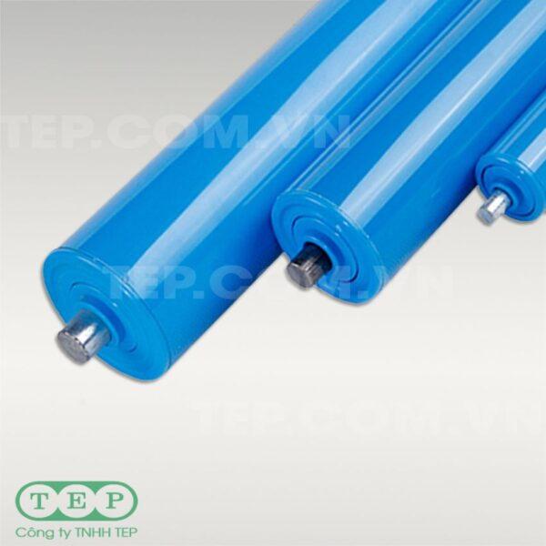 Con lăn nhựa PVC - PVC Roller