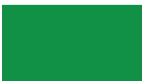Công Ty TNHH TEP