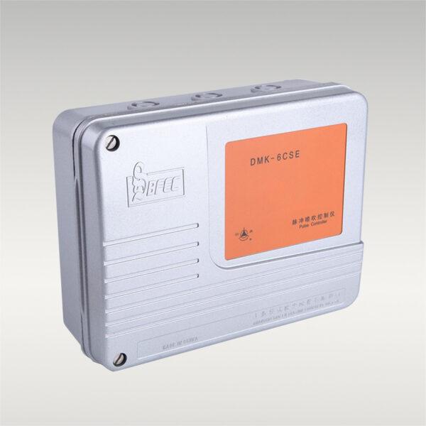 Mạch điều khiển SBFEC - SBFEC pulse controller