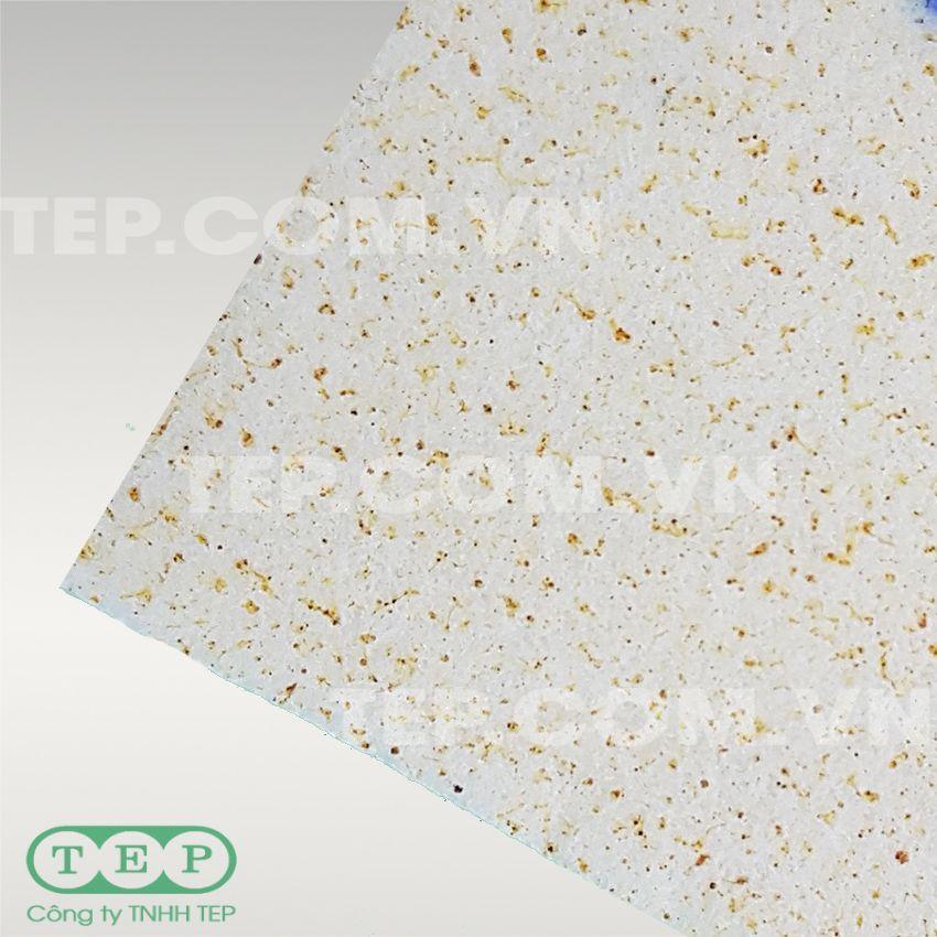 vải lọc Acrylic - Acrylic fabric