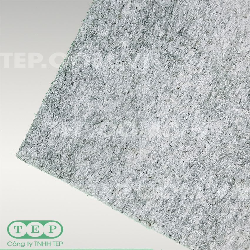 Vải PE chống tĩnh điện - Antistatic polyester fabric