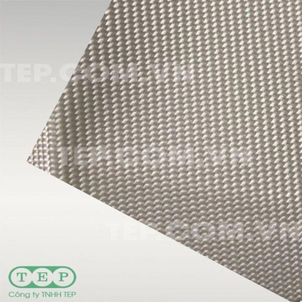 Vải lọc máy ép bùn khung bản PP - Polypropylene Fabric