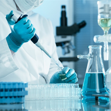 Công nghiệp dược phẩm - Pharmacy industry