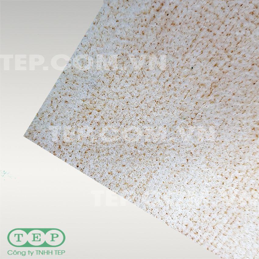 Vải Nomex Aramid - Aramid fabric
