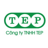 cropped-Logo_TEP-co-ten-cty.png